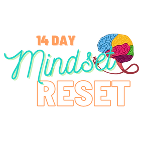 Mindset Reset Logo .png