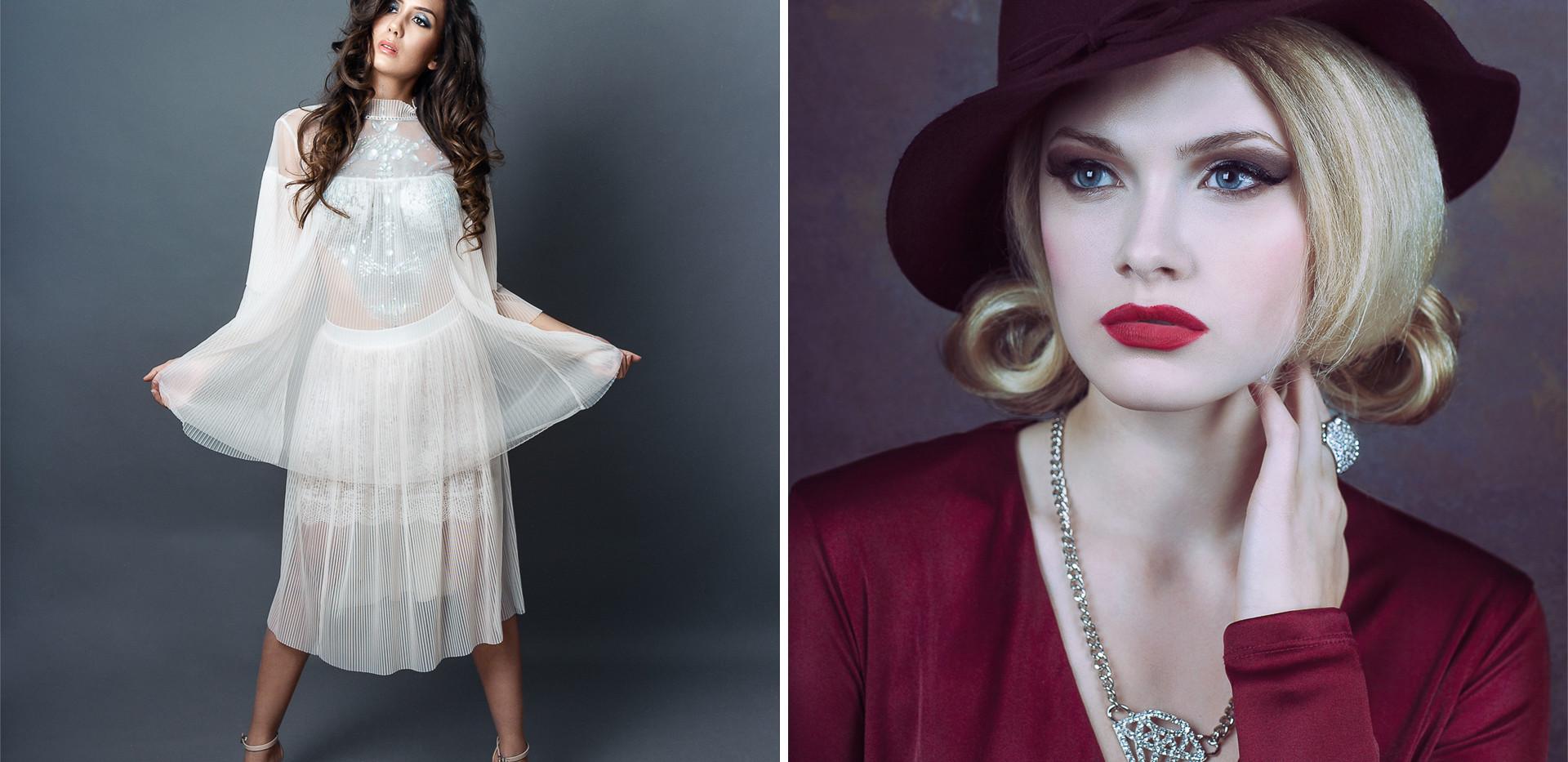 elegant fashion toietmoiphoto.jpg