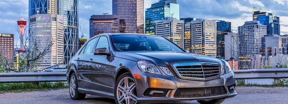 Mercedes-toietmoiphoto.jpg