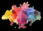 kissclipart-rainbow-watercolor-splatter-