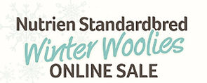 winter-woolie-sale-ad-2020-page-0.jpg
