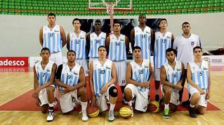 O presidente Telmo Riomar faz um balanço do basquete no Espírito Santo em 2014 e dos planos para 201