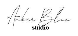 Amber Blue logo.jpg