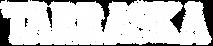 Ben Hamill Font Logo 0_edited.png