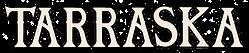 Ben Hamill Font Logo  - Black Outline, Bone Fill_edited.png