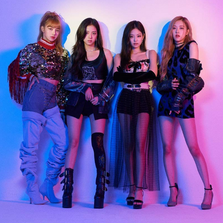 9월 27일 YG 엔터테인먼트 내방오디션