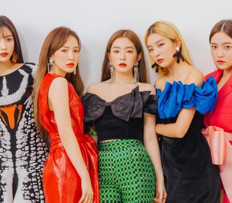 3월 3일 SM엔터테인먼트 영상오디션