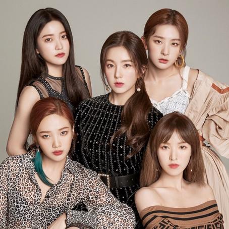 10월 22일 SM 엔터테인먼트 내방오디션