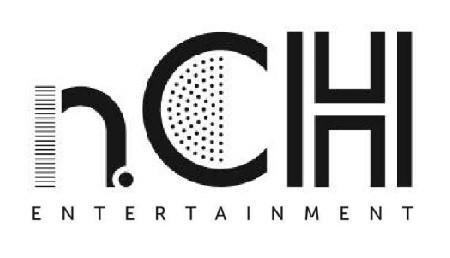 7월 NCH 내방오디션