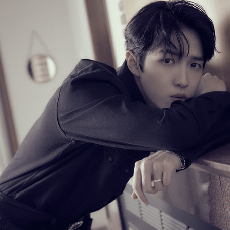 7월 2일 NCH/스윙/MMT 엔터테인먼트 내방오디션