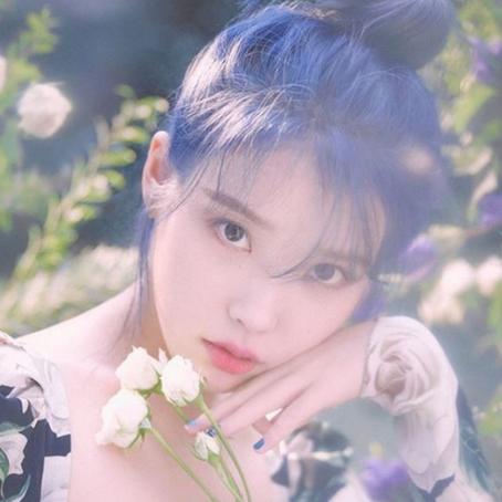 4월 카카오M 엔터테인먼트 내방오디션