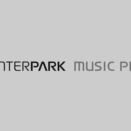 7월 28일 인터파크 뮤직플러스 내방오디션
