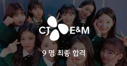 국내 대형 미디어사 CJ E&M