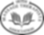IMTA logo black transparent.png