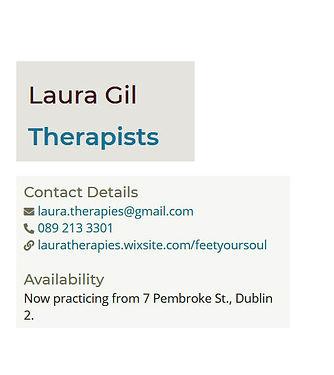 laura contact card.jpg