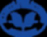 IMTA-Blue Logo Transparent.png