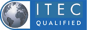 ITEC Qualification symbol