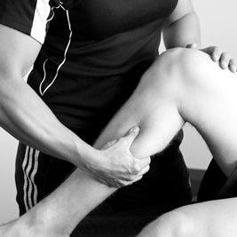 Is a Deep Tissue Massage What Your Muscles Need?