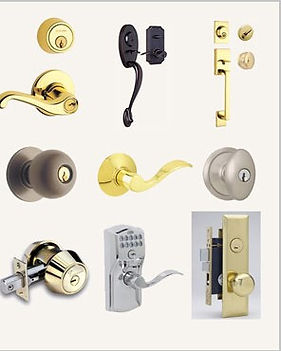 Our top of the line locks