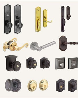 DC Locks N Keys locks replacement