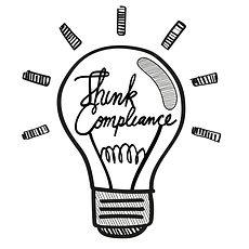 Think Compliance.jpg