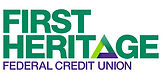 First Heritage FCU.JPG