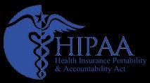 HIPAA LOGO.jpg