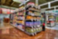 StorFlex_Product_304.jpg