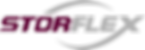storflex-logo.png