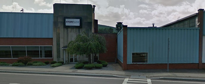 Storflex Building From Google Maps.JPG