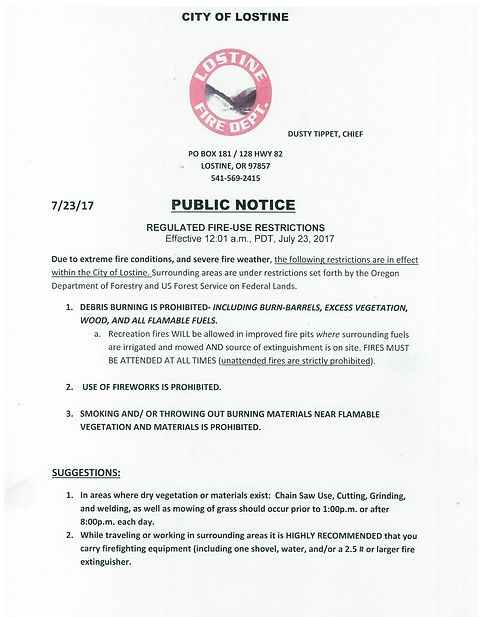 fire restriction 2018 001.jpg