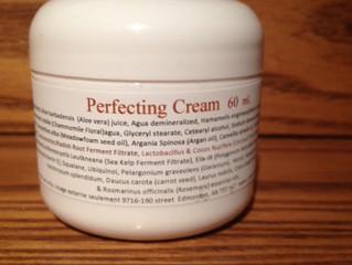 Perfecting Cream