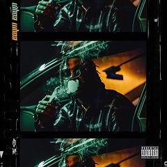album cover...pretty cool 🙏🏼📸❤️ _bt.s