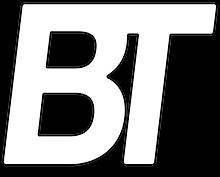 BTLogoWhite.png