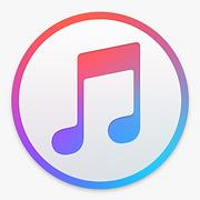 12-123232_apple-music-logo-circle-png-it