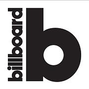 billboard-w-logo.png