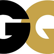 GQBlackAndGoldLogo.png.jpeg