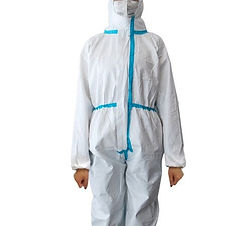 Disposable-Sterile-Protective-Clothing-W
