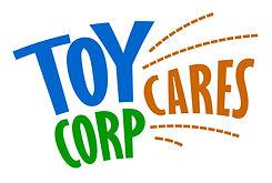 ToyCorp CF Logo Colour.jpg