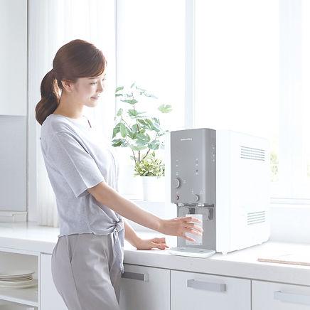 coway-villaem2-water-purifier-four-water