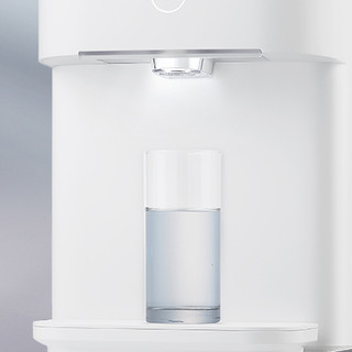 coway-glaze-water-purifier-with-cup.jpg