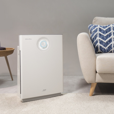 front-side-view-of-air-purifier-at-livin
