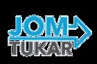 jom_tukar-removebg-preview.png
