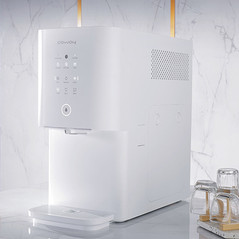 coway-glaze-water-purifier-right-front-v