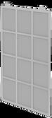 coway-lombok3-air-purifier-pre-filter.pn