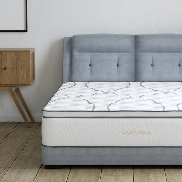 foam-mattress-with-rental-services-coway