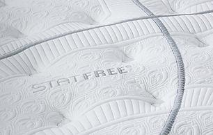quatily-comfortable-mattress-coway-prime
