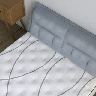 mattress-top-view-coway-prime-series.jpg
