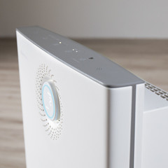 side-view-of-air-purifier-coway-lombok3.