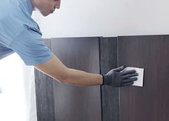 step-3-mattress-cleaning-services-frame-